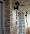SlimStone. Камени интерьерные декоративные