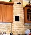 кухня ремонт камень